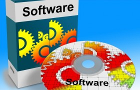 software-871026_1280